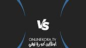 مشاهدة قناة بي ان سبورت بريميوم 2 بث مباشر لايف مجانا beIN Sports 2 HD Premium