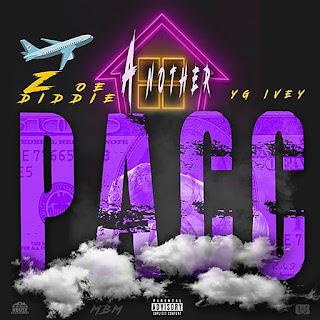 New Music Alert, Zoe Diddie, Another Pacc, YG Ivy, Hip Hop Everything, Team Bigga Rankin, Promo Vatican, Cool Running DJs,