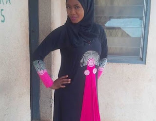 Alhaji Lasisi Oluboyo daughter found dead in boyfriend's room