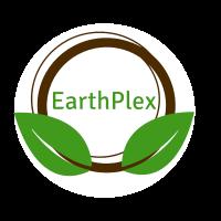 The Future of EarthPlex
