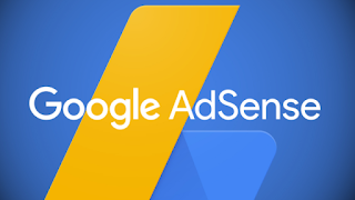 Jual Akun Google Adsense non hosted Full Approve ondol95.net