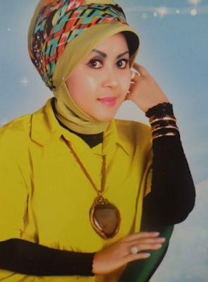 Download Kumpulan Lagu Anie Carera Mp3 Full Album Rar Lengkap Dan Populer