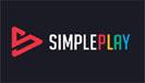 Game Slot SimplePlay