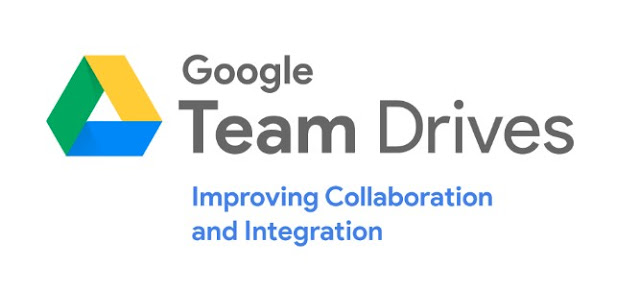 How To Create Free Google Drive Unlimited with Team Drive