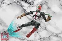 S.H. Figuarts Kamen Rider V3 (THE NEXT) 32