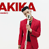 NEW VIDEO: Kusah – Dakika (Acoustic Version)