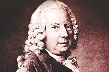 Biografi Daniel Bernoulli (Ilmuwan)