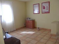 venta chalet benicasim les barraques dormitorio2