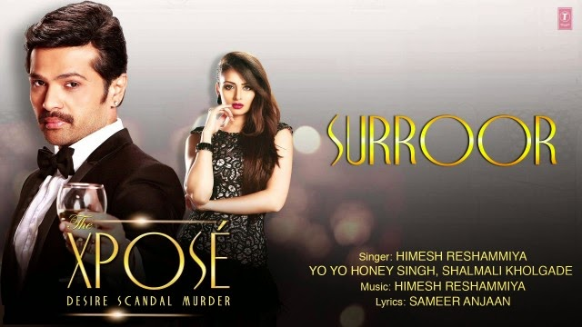 the xpose video songs hd free download
