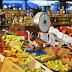 800 ευρώ και στους παραγωγούς Λαικών αγορών που δεν μπορούσαν να μετακινηθούν σε άλλη γεωγραφική περιοχή.(video)
