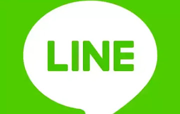 Kumpulan Bug Internet Gratis Dari Host Line
