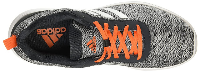 best running shoe adidas