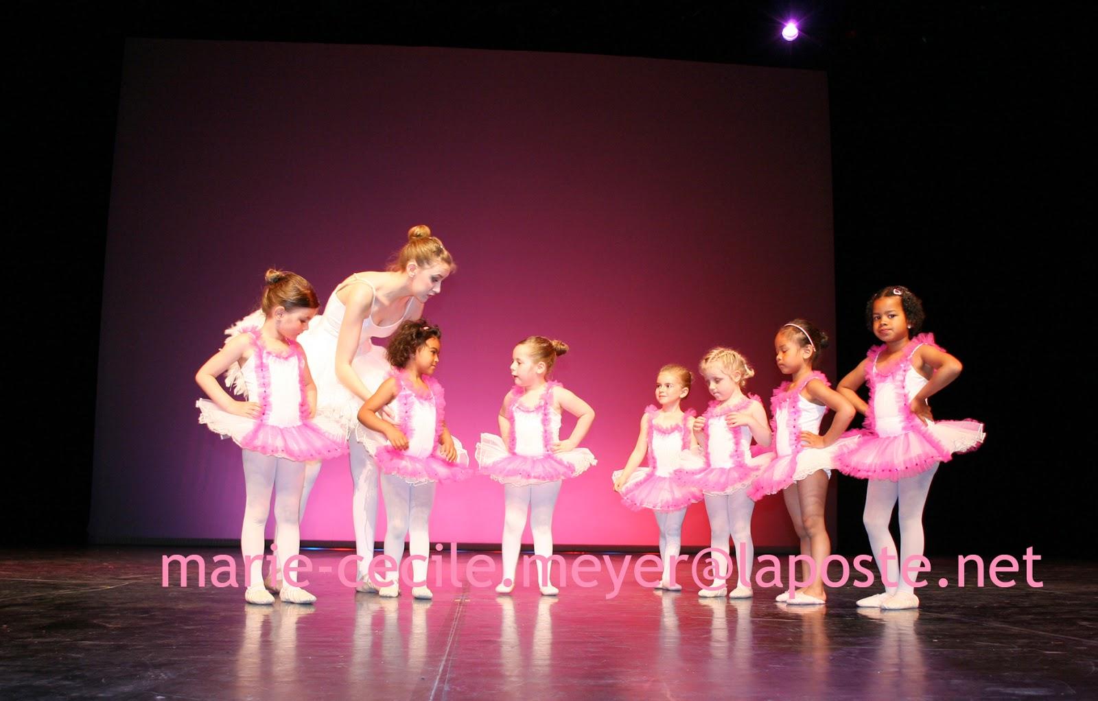 Eclosion b atrice carrasco danse classique for Danse classique adulte