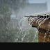Bulan Agustus ada masih hujan? Ini penjelasan BMKG