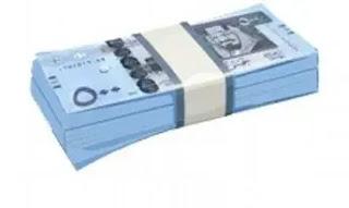 افضل تمويل شخصي 50 ألف بدون كفيل لعام 2021 وبدون تحويل الراتب من 5 بنوك سعودية.
