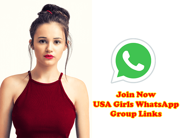 Active Whatsapp Group Links Collection 2020 - Meet New Friends