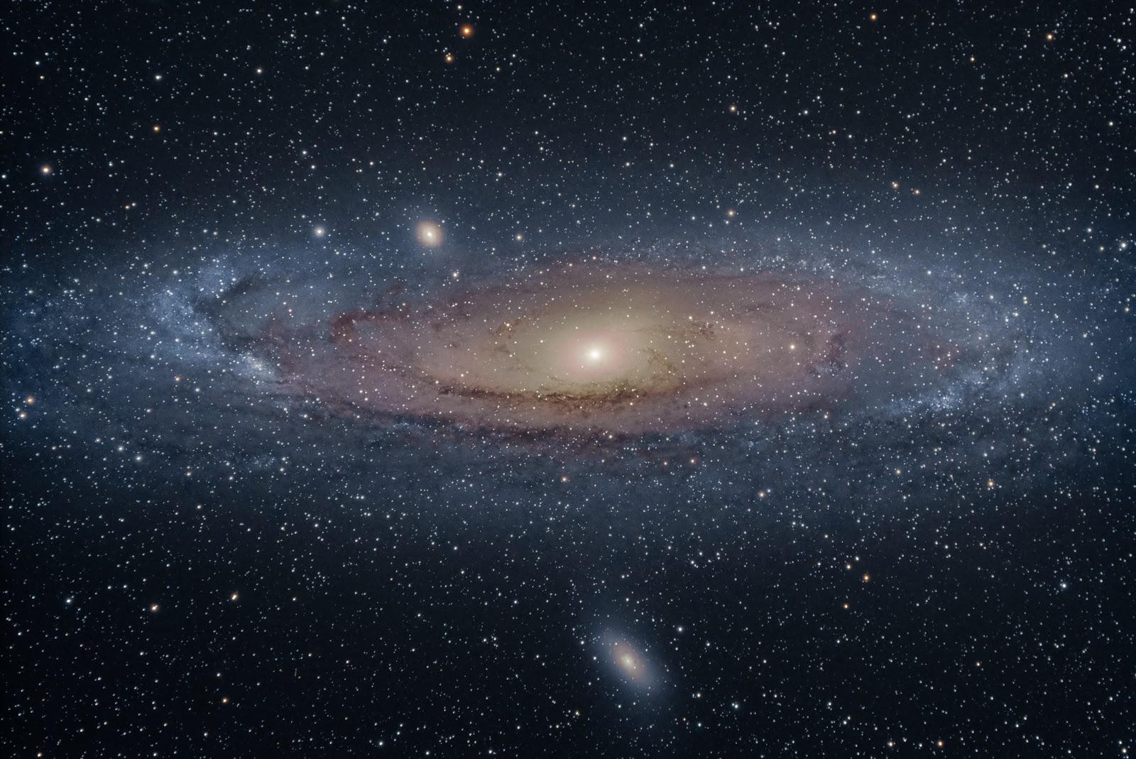 ... Andromeda Galaxy Free Download, Free Download Wallpaper, Andromeda