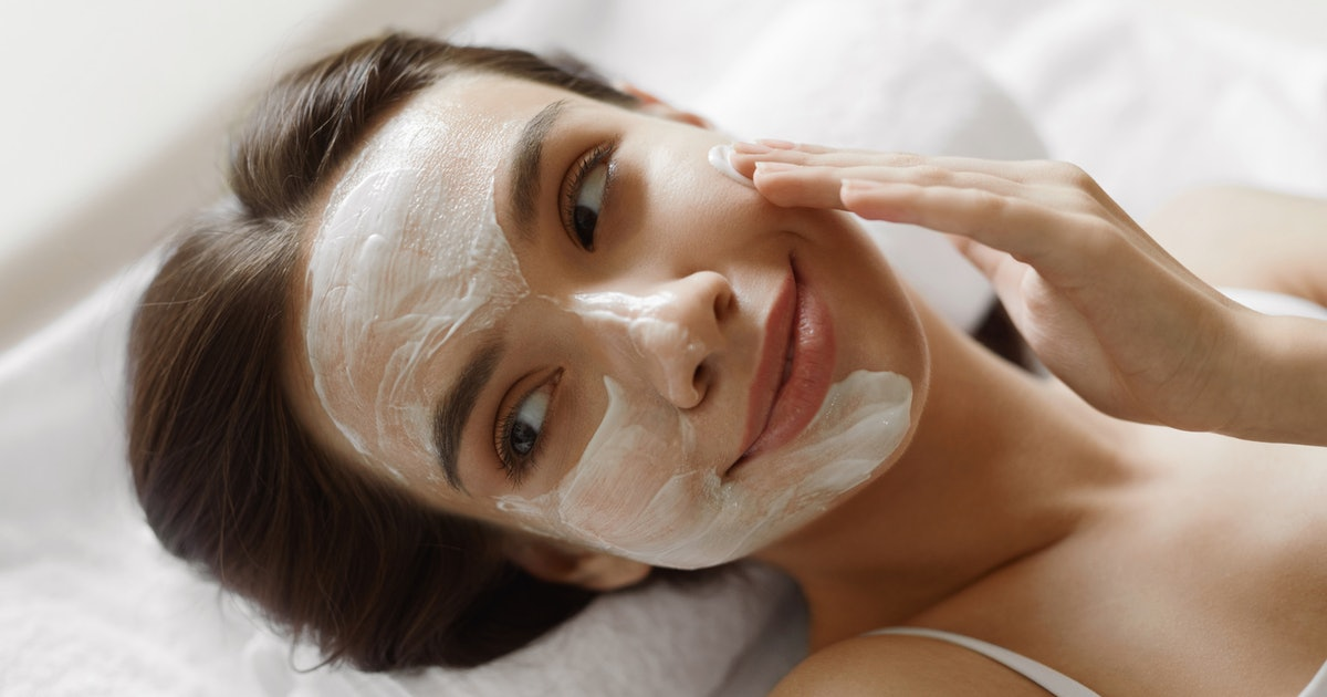 11 Things You Should Absolutely Avoid After a Facial