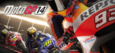 MotoGP 14 Download