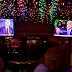 Trump y Biden 'se enfrentan' en eventos televisivos simultáneos