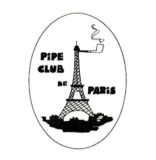 http://www.pipegazette.com/2018/06/une-soiree-avec-le-pipe-club-de-paris.html
