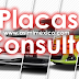 Repuve.gob.mx Consulta autos con reporte de robo en Guanajuato