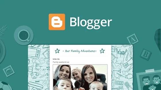 Mejorar los resultados de búsqueda en Blogger