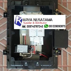 Jual Kapasitor HPIT 400 W Zetalux 220V di Bekasi