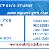 रेलवे WCR जबलपुर अपरेंटिस ऑनलाइन फॉर्म 2020