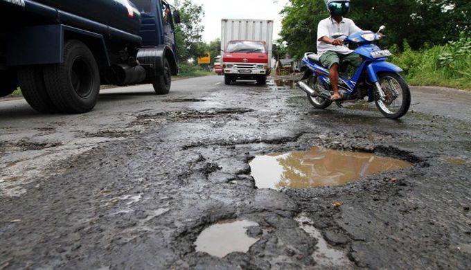 Intip Yuk, Kelebihan Velg Jari-Jari Pada Sepeda Motor