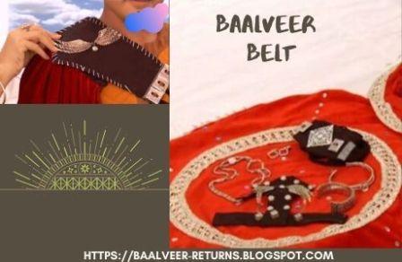 baalveer belt,main bhi baalveer,main bhi baalveer band,baalveer news,baalveer show,baalveer phone number,baalveer chahiye baalveer