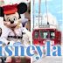 Disneyland Indonesia akan Dibangun di Boyolali