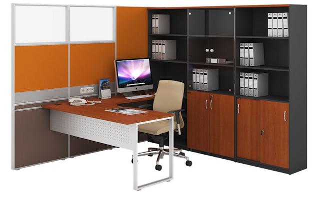 peralatan kantor arkadia furniture