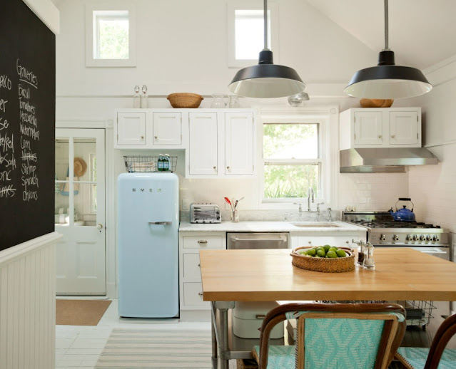 mobile home small kitchen remodel ideas photos