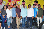NNNB Trailer launch photos-thumbnail-2