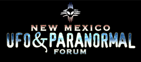 NM UFO and Paranormal Forum
