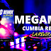 LA REVIRAL CUMBIA 2020 - MEGAMIX DJ TOPO