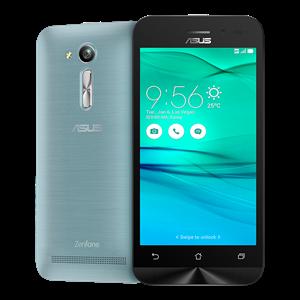 Asus Zenfone Go X014D (ZB452KG)