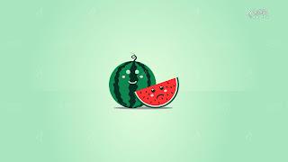 Watermelony B