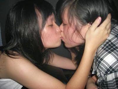 lesbian dating advice