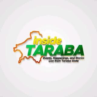"""Inside Taraba"" A Social Media Group Aimed At Promoting Taraba State"