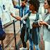 10 plateformes collaboratives pour travailler en ligne