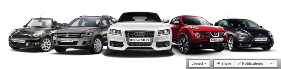 Used Cars Buy and Sell Online