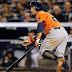 MLB: Líderes en la Liga Americana