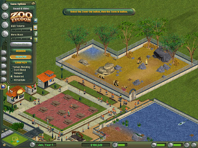 webboard เทศบาลตำบลไม้ยา :: Topic: zoo tycoon download (1/1)