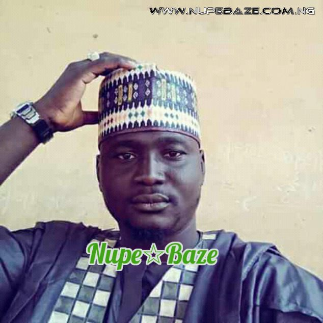 Mc Copra Turumi Nupe Joke , Copra Turumi Nupe Jokes , Nupe Music , Nupe Songs Mp3 Download , Best Nupe Mc Copra Turumi , Nupe Program