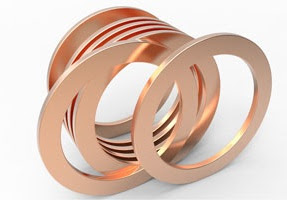 gasket sumbat oli atau oil plug gasket adalah sebuah ring yang berfungsi untuk merapatkan Kenali Gasket Sumbat Oli Yang Baik Agar Drat Tidak Rusak