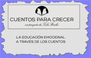 http://es.slideshare.net/cuentosparacrecer/educacion-emocional-atravescuentos