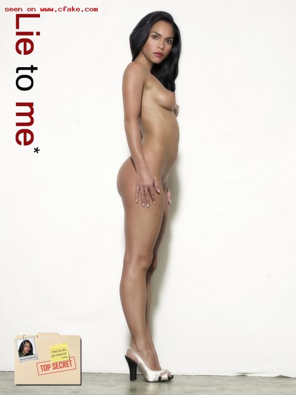 Monica Raymund Porno 115