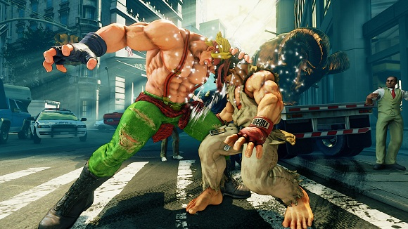 street-fighter-v-deluxe-edition-pc-screenshot-www.ovagames.com-1